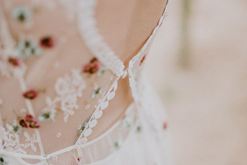 Wedding Planner Novios Barcelona | Miss Little Things