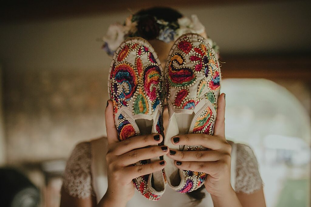 wedding-shoes2 | Miss Little Things